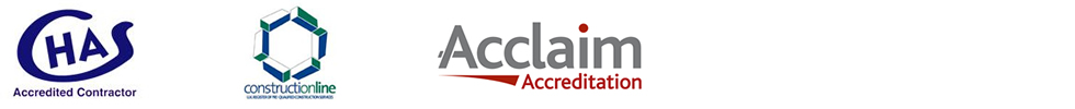 Core Environmental Services - Asbestos Accreditations