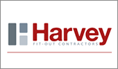 Harvey Shop Fitters