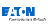 EATON - Power Business Worldwide
